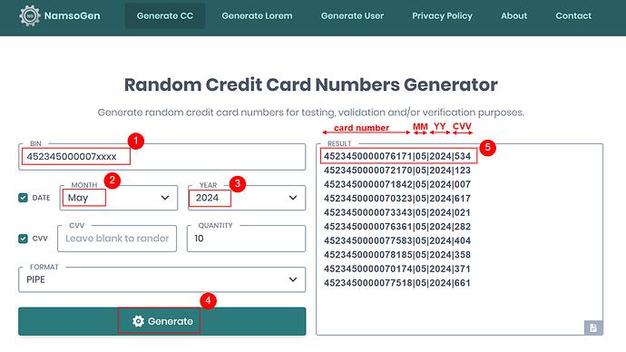screenshot-namso-gen.com-2020.05.24-19_48_23